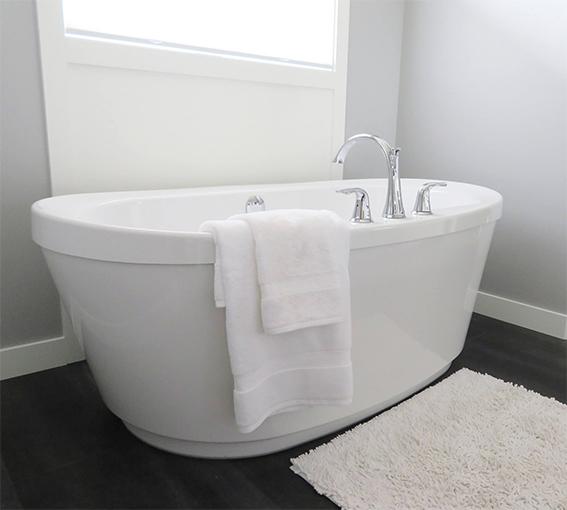 Salle de bain_roanne
