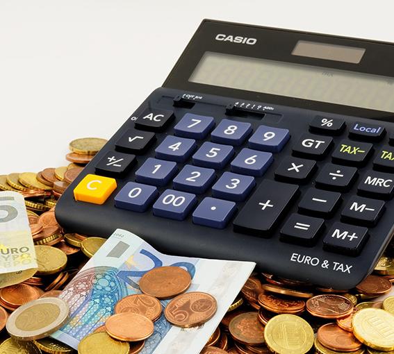 financement renovation roanne