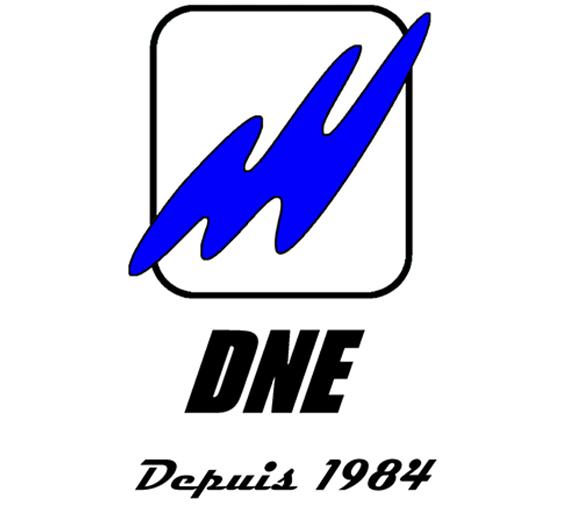 logo-dne