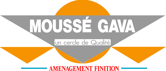 logo-mousse-gava