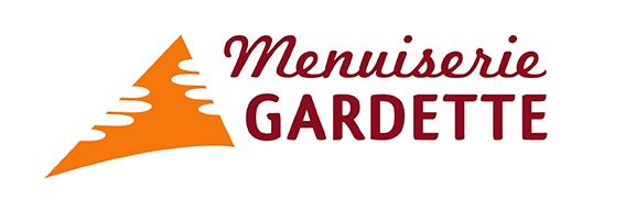 logo_gardette