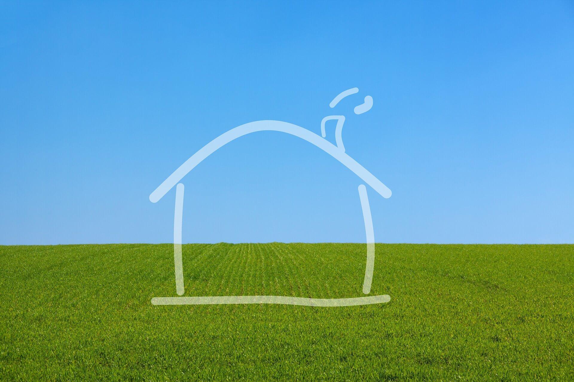 6 Conseils Pour Réussir Votre Projet De Rénovation
